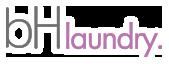 【公式】bH laundry. スッキリ洗浄力×驚きの消臭力 TVショッピングで大ヒットの家庭用中性洗濯洗剤
